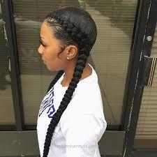 plaited hair styleson black hair 10 hot go to summer hairstyles on natural hair hergivenhair 2