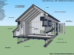 house construction plans free zijiapin