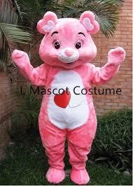 Carebear Halloween Costumes Buy Wholesale Care Bear Halloween Costume China Care