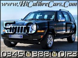 used jeep cherokee buy used jeep suv in hampshire here jeep cherokee 2 8 crd turbo