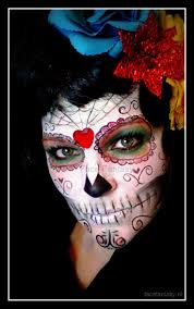 halloween makeup masks 76 best halloween facepaint u0026 sfx makeup by face fantasy bodyart