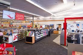 staples u0027 new omnichannel store layout staples online newsroom
