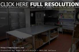 Small Restaurant Kitchen Layout Ideas Small Restaurant Decor Ideas Interesting Best Ideas About Fast