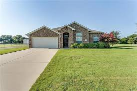 172 creekwood ranch rd azle tx 76020 realtor com