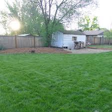 garden mulch u0026 cinco de mayo boise childbirth preparation