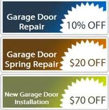 Garage Tech Cedar Hill Tx Garage Doors Elite Garage Tech 469 773 6431