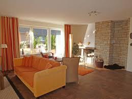 Haus Am Meer Bad Zwischenahn Ferienwohnung 8 Klein Residenz Am Rosenteich Bad Zwischenahn