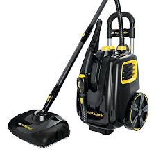 tile floor steam cleaners amazon com