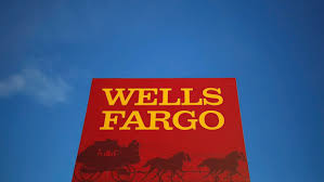 Wells Fargo Commercial Card Expense Reporting by Wells Fargo Ceo Tells Investors He U0027can U0027t Promise U0027 An End To