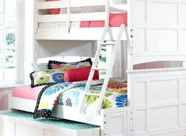 beds bed frame sleigh wrought iron full size frames king emily
