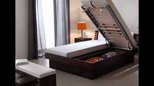 space saving beds u0026 bedrooms youtube
