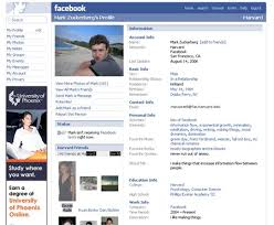 layout ultimate 2006 facebook layout etame mibawa co