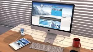 bureau des guides pralognan créalp guide un nouveau site pour pralognan