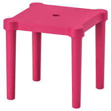 Plastic Patio Chairs Walmart by Furniture Plastic Motel Chairs Plastic Patio Chairs Walmart And