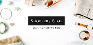 shoppers stop gift card 10 shoppers stop fashion shopping apps on play