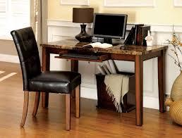 Dining Room Desk Amazon Com Original Accent Desk Faux Marble Desk Top Kitchen