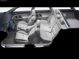 legacy subaru interior subaru legacy station wagon 2004 pictures information u0026 specs