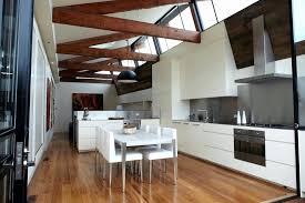 quelle couleur peinture pour cuisine unique quelle couleur de peinture pour une cuisine images maison