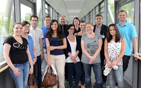 Herzklinik Bad Oeynhausen Felicidades Hdz Pflegefachkräfte Aus Spanien Erhalten