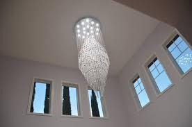 Plaster Chandelier by Sofary Siljoy Ceiling Pendant Lights Customer Reviews
