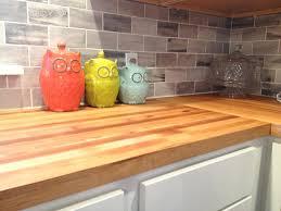 how to install butcher block countertops countertop butcher block maple ikea wood countertops buy solpool info