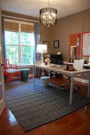 Modern Home Office Best 25 Modern Home Offices Ideas On Pinterest Modern Home