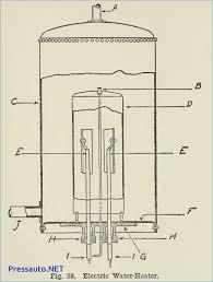 8145 20 defrost timer wiring diagram 8145 free engine u2013 pressauto net