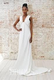 bahama wedding dress 89 best wedding dresses 2016 images on dresses 2016