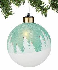 150 best ornaments images on