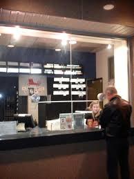Landmark Theatre Bethesda Row - bethesda row cinema in bethesda md cinema treasures