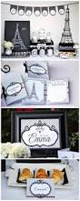 Kitchen Tea Party Invitation Ideas Best 25 Paris Themed Parties Ideas On Pinterest Paris Theme