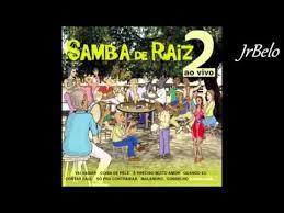 download mp3 dangdut arjuna samba group dangdut samba vol 2 mp3 song downloads gaana