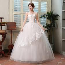 wedding dress murah jual gaun pengantin murah code sw21 idr 900 000 gaun pengantin