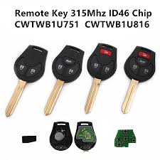 nissan altima 2016 key fob programming popular altima remote buy cheap altima remote lots from china