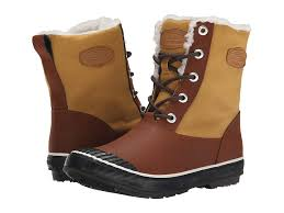 keen s boots canada keen s boots