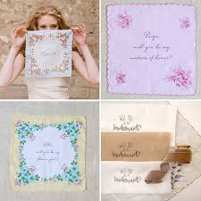 asking bridesmaid ideas be my bridesmaid ideas be my bridesmaid cards onefabday