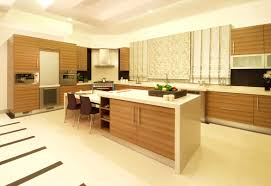 architectures fascinating modern kitchen cabinets architectures