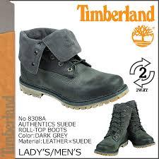womens boots grey suede allsports rakuten global market timberland timberland womens