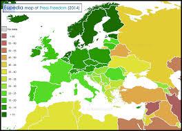 map of euarope cultural political maps of europe europe guide eupedia