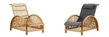 Jacobsen Chair Arne Jacobsen Sika Design