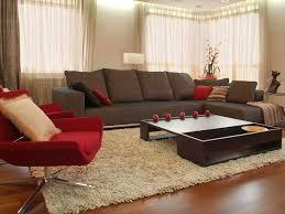 livingroom carpet important function of living room carpets