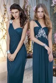 49 best bridesmaid dresses images on pinterest bridesmaids ann