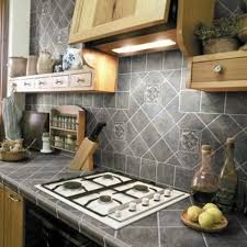 kitchen countertop tile ideas 41 best kitchen countertop ideas images on pinterest tile
