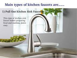 faucet for kitchen sink livetstudio wp content uploads 2017 09 stunnin