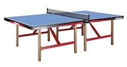 Table Tennis Dimensions Types Of Indoor Table Tennis Tables Conversion Tops And More