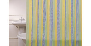 curtains awful yellow curtains white walls inspirational yellow