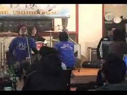 download mp3 gratis gigi janji 6 73 mb download lagu gigi janji stafa stafaband download lagu mp3