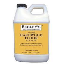 hardwood floor care biodegradable hardwood floor cleaners floor cleaning products
