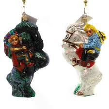 Halloween Tree Ornaments 100 Radko Halloween Ornaments Christopher Radko Bridal