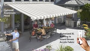 Oasis Awning Discover Our Beautiful Selection Of Awnings In Central Pennsylvania